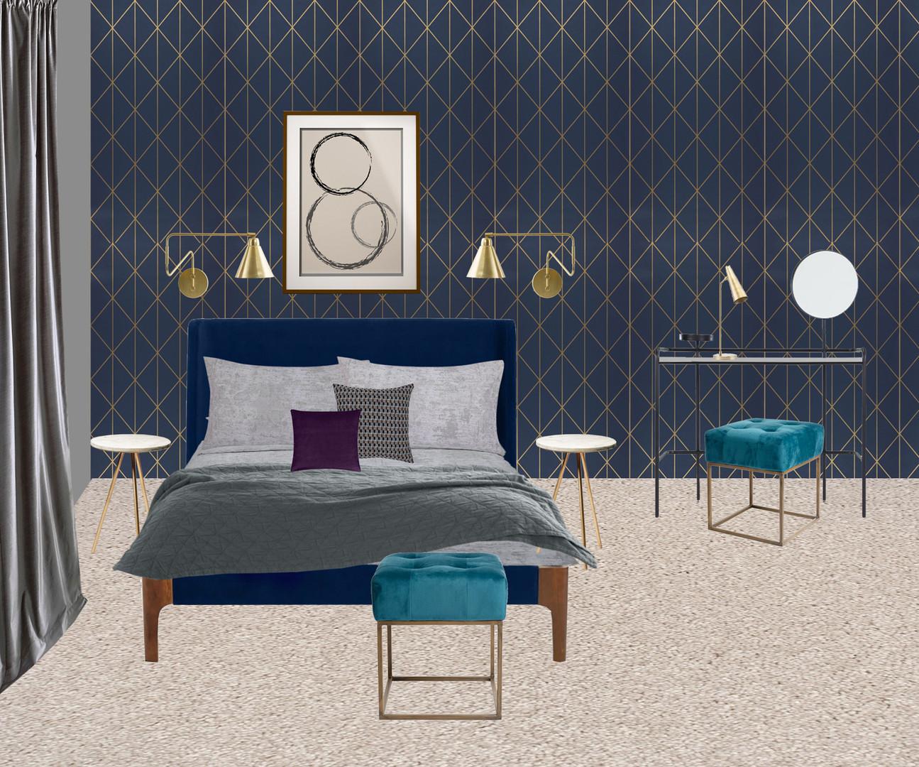 Collage Room Design.jpg