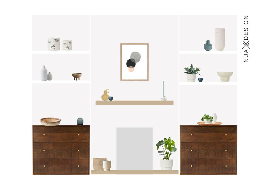 Tory & Ben Bedroom Visual for website2.j