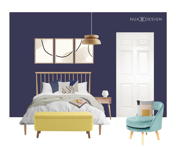 Tory & Ben Bedroom Visual for website.jp