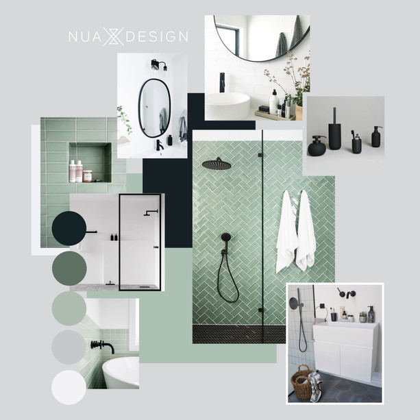 Bathroom Moodboard.jpg