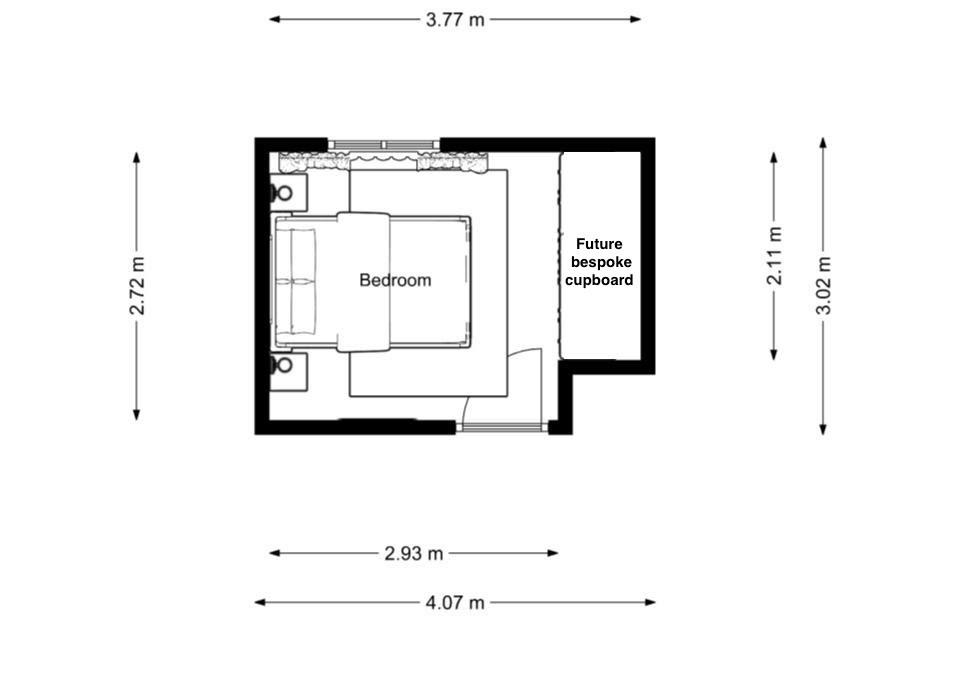 NUAxDESIGN - Denis Floorplan.jpg
