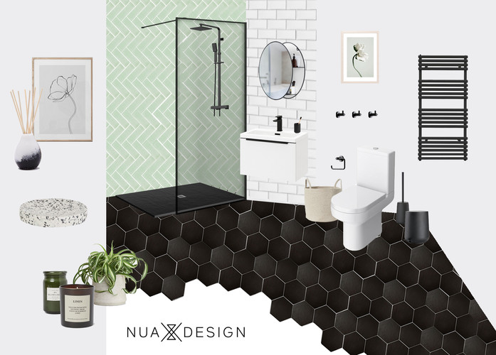 Bathroom Visual 1.jpg