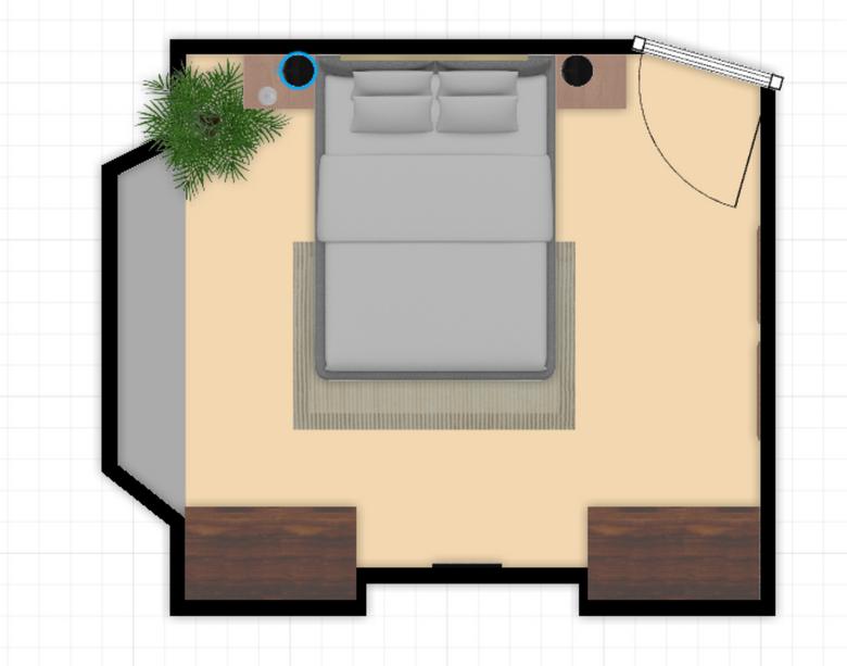 Tarryn Bedroom Floorplan.png