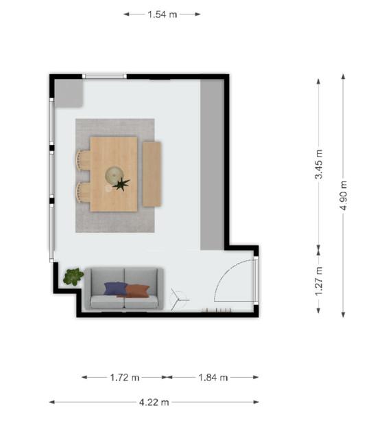 Floorplan2_final.jpg