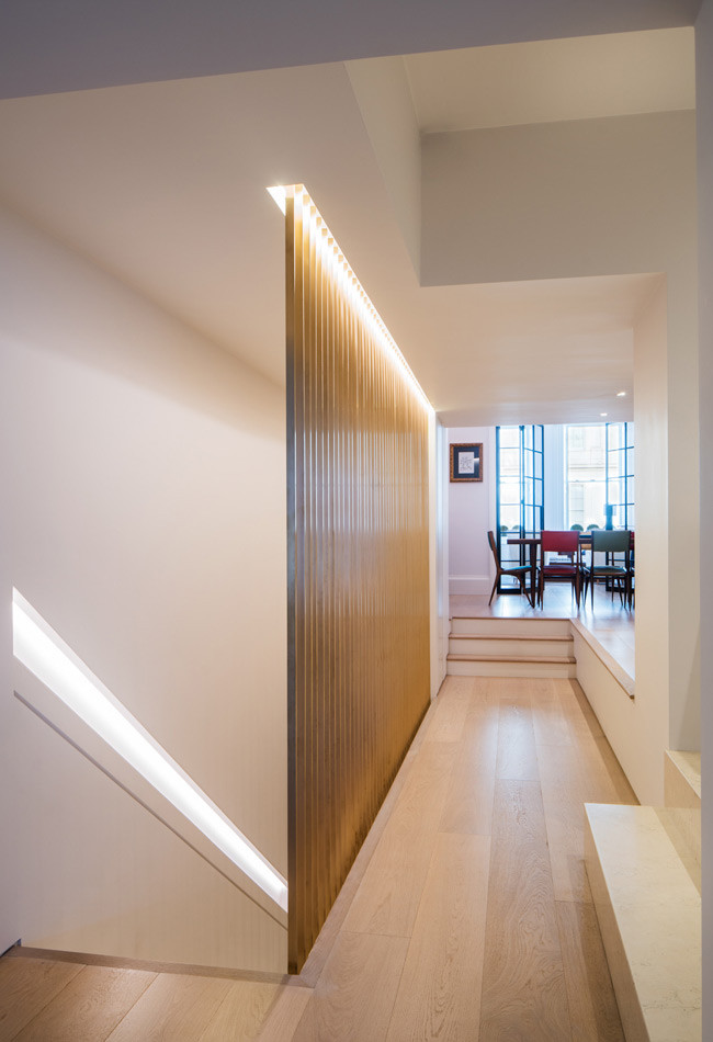 Design Digest Let S Talk Lighting With Lighting Design Studio