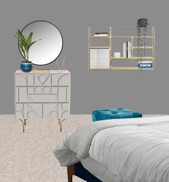 Collage Room Design2.jpg