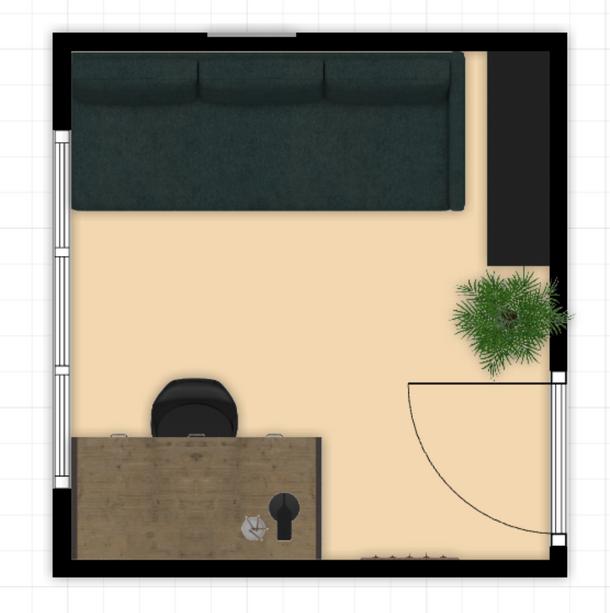 Tarryn Office Floorplan.png