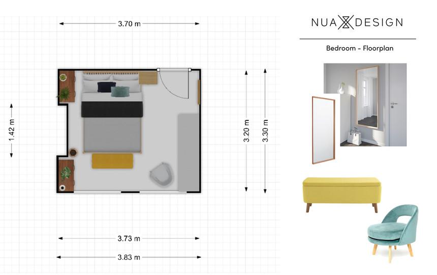 20DD-10002_Floorplan5.jpg