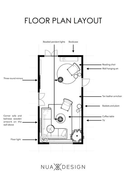Floor plan final - Emma Garreth.jpg