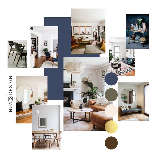 Tarryn Living Space Moodboard.jpg