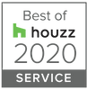 best-of-houzz-2020-logo-service-a.png
