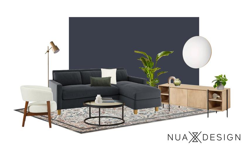 Tarryn Living Room Visual5.jpg