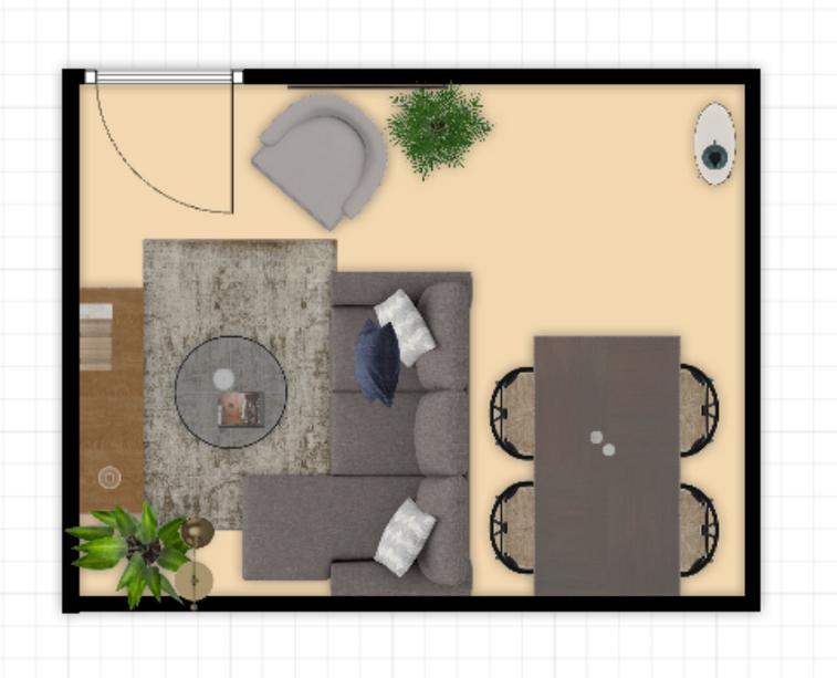 Tarryn Living Room Floorplan 2.png