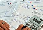 Agir sur son impôt