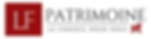 logo lf patrimoine fond blanc.png