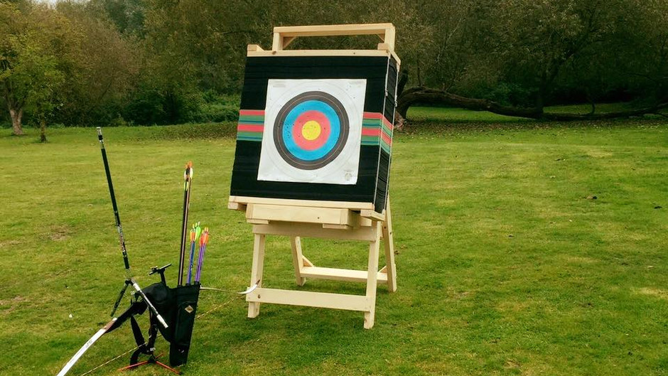 Bespoke Corporate and Team Building Events