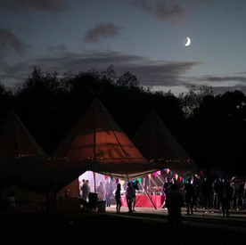 wedding venues and receptions in St Albans Hertfordshire