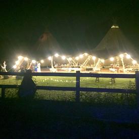Asian wedding venues Hertfordshire
