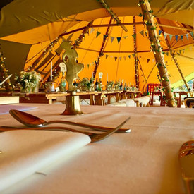 Affordable wedding venues in St Albans