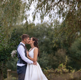 Getting married in St Albans