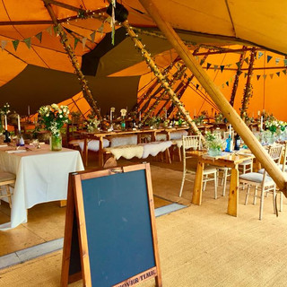 affordable wedding venue in St Albans