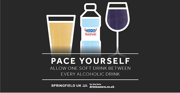 Drinks logo.jpg