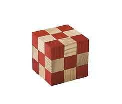 p-cube.jpg