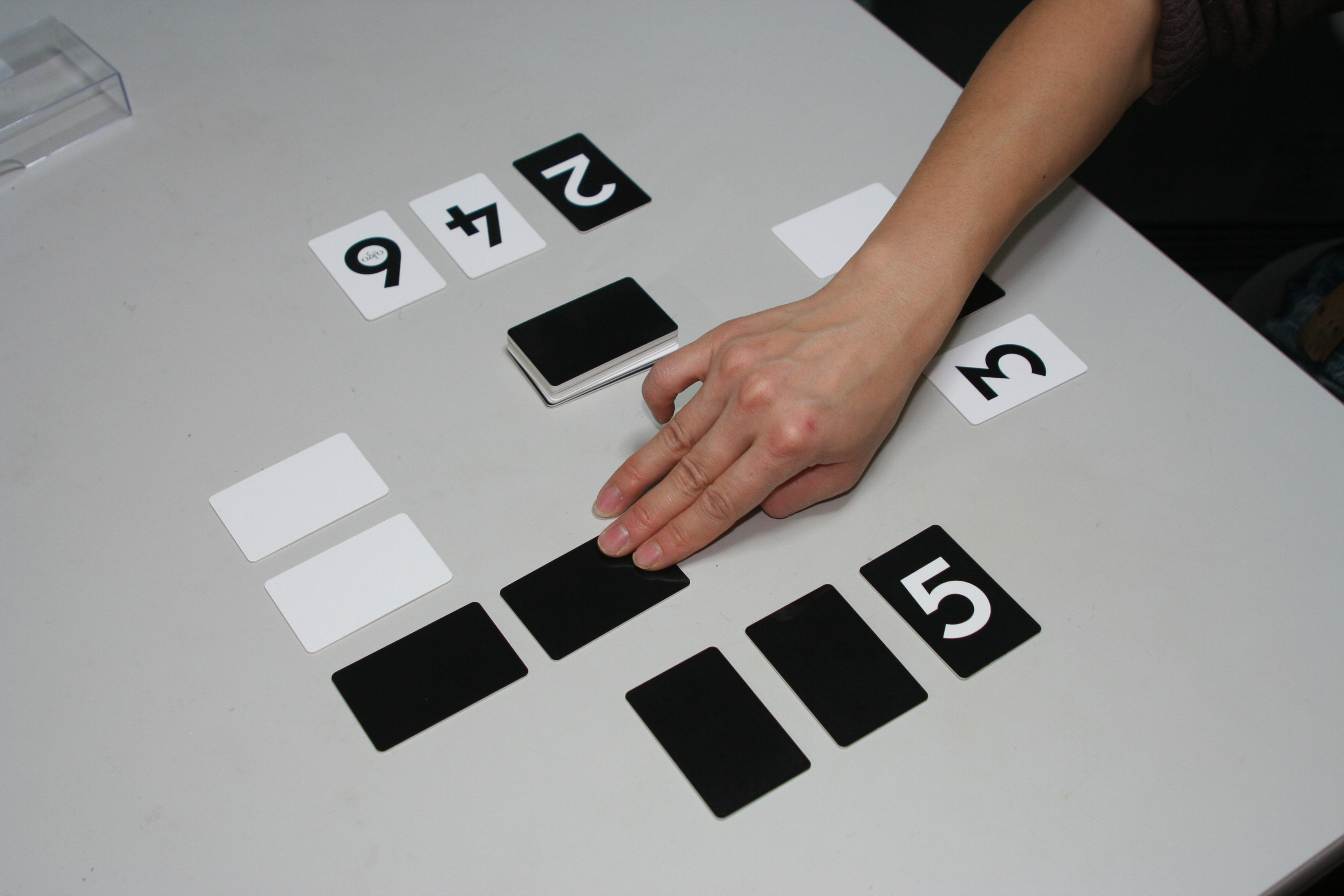 算数オリンピックアルゴクラブ