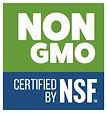 Non GMO.JPG