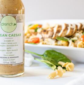 Vegan Caesar High Res-41.jpg