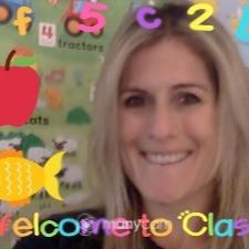 Intro: Teacher Kerri Goldberg