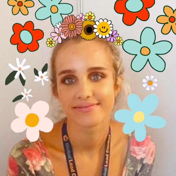 Intro: Teacher Simone
