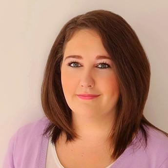 Intro: Teacher Monique Warwick