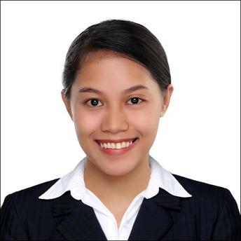 Intro: Teacher Boney Mae Caberte