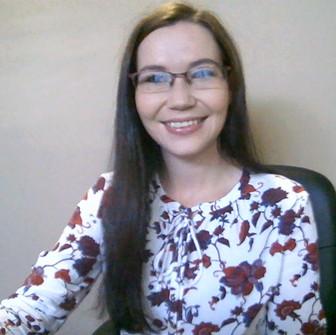 Intro: Teacher Leezelle