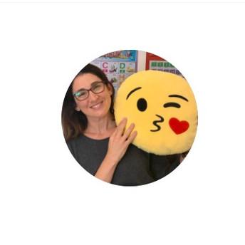Intro: Teacher Illana Berchowitz