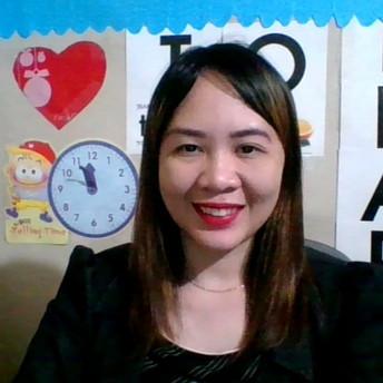 Intro: Teacher Edleene Zarain