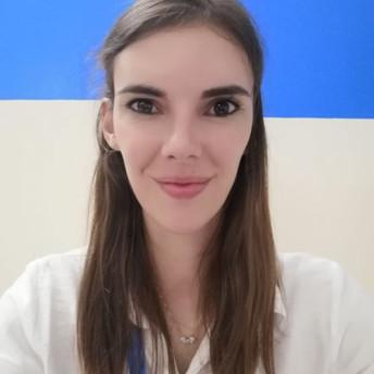 Intro: Teacher Lizanne Venter
