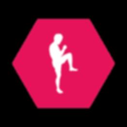 kickboxen.png