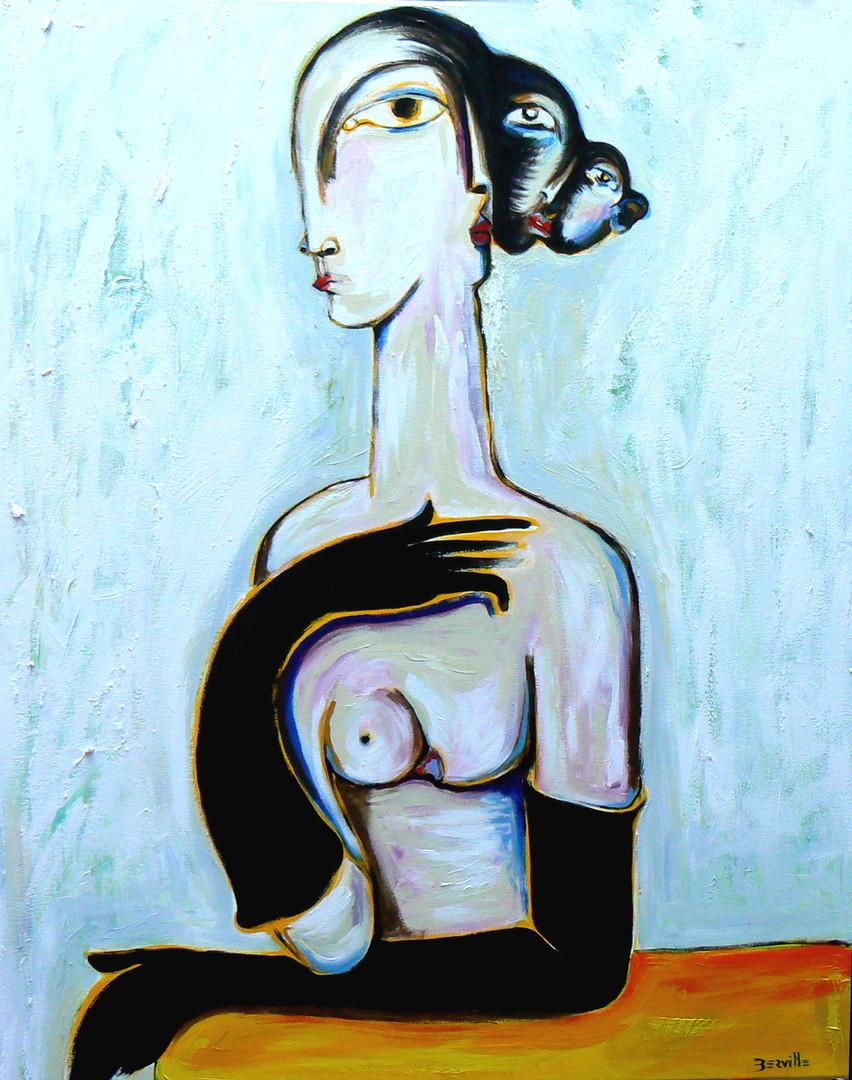 mujerblanco