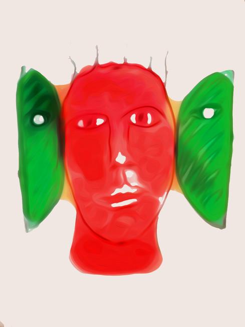 dibujo máscara - exélixi.jpg