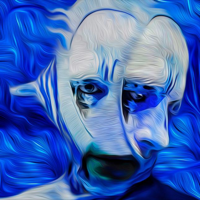 _azul_70x70