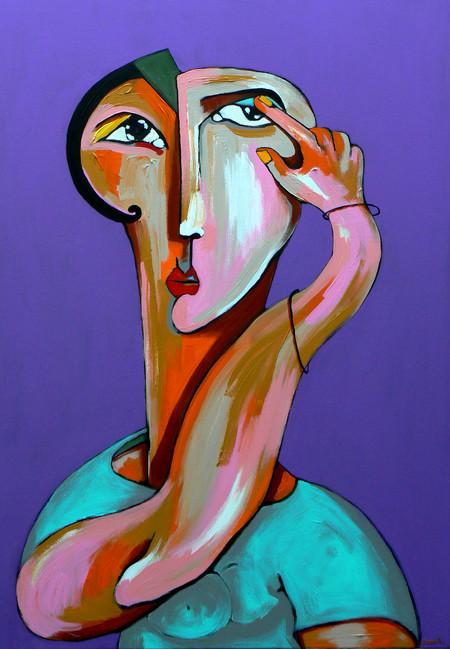 mujermalva