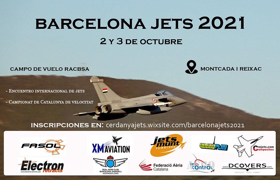 Cartel Barcelona Jets 2021.jpg