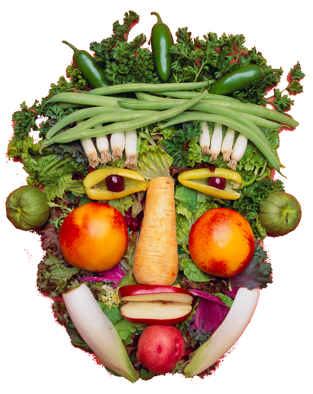 fruit-veg-face.png