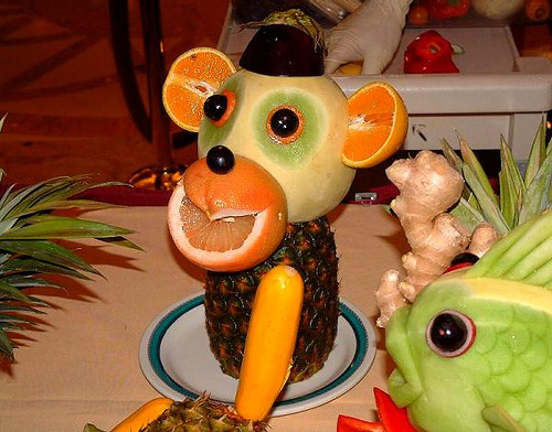 fruit-and-veg-monkey.jpg