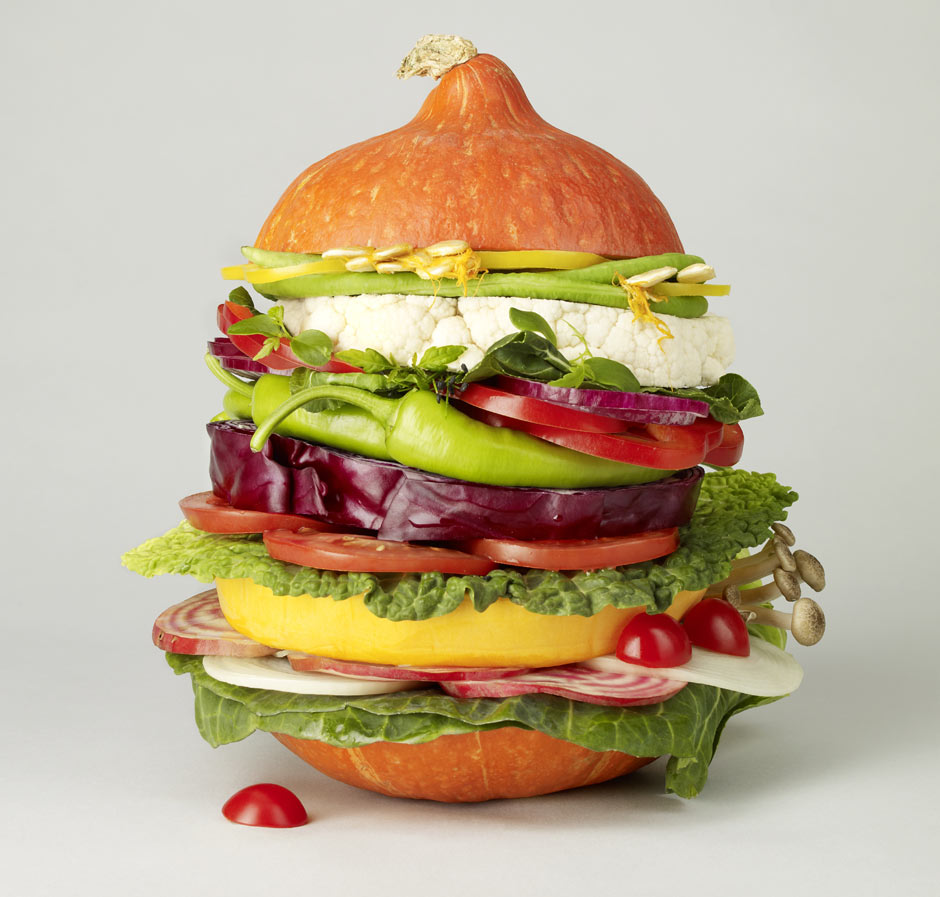 Vegetable-Burger-001.jpg