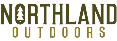 Northland Outdoors-RGB-620x220-01.png