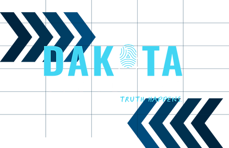 Dakota Spotlight_Arrows.png