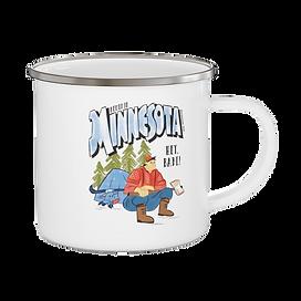 bemidji-destinations-enamel-camping-mug_